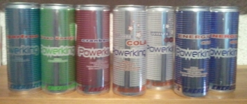 powerking-energy-drinks