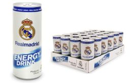 real-madrid-energy-drink-cans