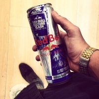 red-bull-culture-clash-music-limited-edition-london-30-october-cans
