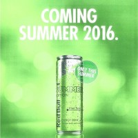 red-bull-energy-drink-summer-edition-the-kiwi-only-this-year-2016-usas