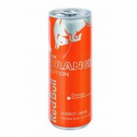 red-bull-the-orange-edition-flavor-can-uk-new-europe-2016s