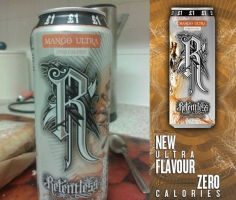 relentless-mango-ultra-can-new-flavour-zero-calories-2015s