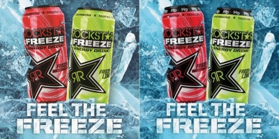rockstar-energy-drink-feel-the-freeze-uk-99p-strip-watermelon-frozen-lime-cans