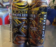 rockstar-energy-drink-ginger-beer-flavor-australia-2015-500ml-can-2s