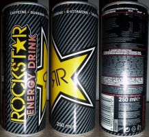 rockstar-energy-drink-superior-reformulated-taste-poland-i-czech-slovak-can-250mls