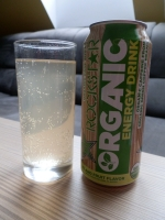 rockstar-organic-recenze-cane-sugar-island-fruit-flavour-tests
