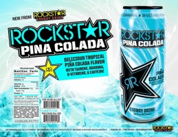 rockstar-pina-colada-freeze-energy-drink-delicious-tropical-flavors