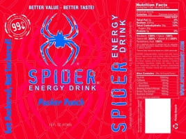 spider-energy-drink-pucker-punch-fruit-473ml-usas