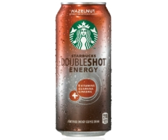 starbucks-doubleshot-energy-coffee-hazelnut-new-2014s
