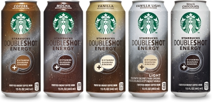 starbucks-doubleshot-energy-coffee-mocha-vanilla-light-white-chocolates