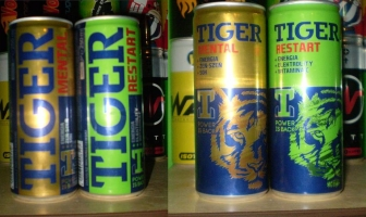 tiger-energy-drink-mental-restart-lemon-ananas-tropic-exotic-recoverys