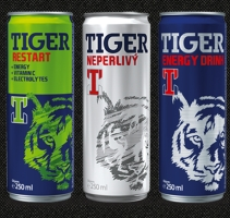tiger-neperlivy-250ml-nepe-can-cz-sk-plechovkas