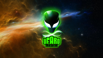 ufard-alienpower-energy-drink-orange-pomeranc-maxdrinks-fofr-design-infinity-nekonecno-vesmir-ufo1s