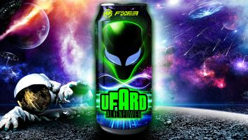ufard-alienpower-energy-drink-orange-pomeranc-maxdrinks-fofr-design-infinity-nekonecno-vesmir-ufo2s