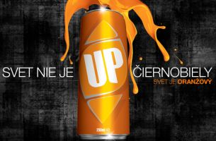 up-energy-drink-new-sks