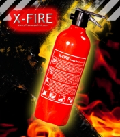 x-fire-energy-drink-hus
